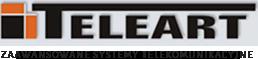 Systemy teletechniczne - Teleart